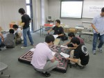 20110517kansai_17