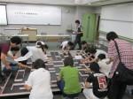 20110517kansai_18