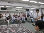 20110517kansai_32