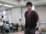20110517kansai_35