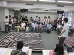 20110517kansai_37