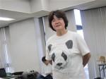20110517kansai_40