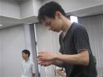 20110517kansai_48