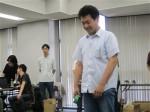 20110517kansai_50