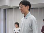 20110517kansai_51