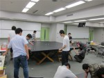 20110517kansai_64