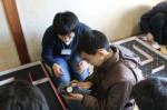 20111210mousecamp_39