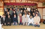 20111210mousecamp_63