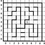 2011mousegassyuku-2-maze-half