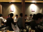 20120714_party_2