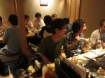 20120714_party_3