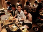 20120714_party_4