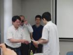 20120715_commendation_3