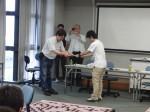20120715_commendation_6