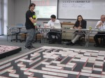 20120715_game_5