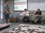 20120715_game_6