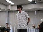240px-20110517kansai_36
